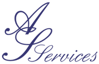 AS Services Nice
